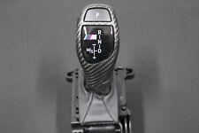 BMW 5er F10 F11 F26 M5 Gangwahlschalter Wählhebel Carbon Gear Shift 9296912