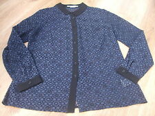 Boden Collared Semi Fitted Casual Tops & Shirts for Women