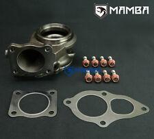 MAMBA Turbo Turbine Housing Mitsubishi 4G63T EVO 1~3 VR-4 DSM TD05H 7cm ported