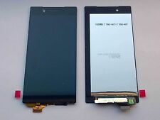 ORIGINALE Sony Xperia z5 LCD Display & Digitalizzatore Touch Screen e6603 e6653 e6683