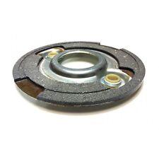 Embrayage Roto Stop Plaque FITS HONDA tondeuses HR194 et HR214, Pièce Nº. - 40167