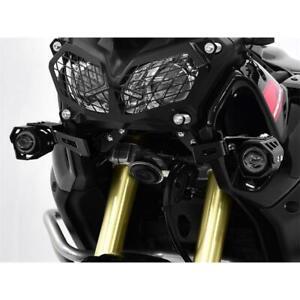 LED Custom Headlights for Low Beam (Pair) Yamaha XT 1200Z Super Ténéré 14-19