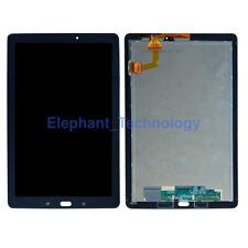 QC For Samsung Galaxy Tab A 10.1 T580 I SM-P580 P580N Touch Screen LCD Display