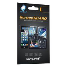 3 Pantalla Lcd Display Protector Para Ipod Nano 7 / 7g / séptima generación