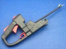 Acelerador Adecuado para Zipper ZI-BHS600 Gasolina Cortasetos