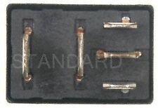 Standard Motor Products RY577 Horn Relay