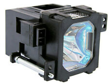 JVC BHL-5009-S BHL5009S LAMP IN HOUSING FOR PROJECTOR MODEL DLAHD10/RS1
