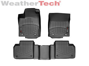 Tan Custom Fit Auto Floor Mats for Select Mercedes-Benz 250 Models Intro-Tech MB-143R-RT-T Hexomat Second Row 2 pc Rubber-Like Compound
