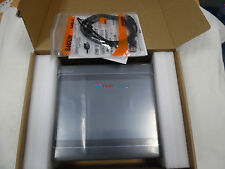 """HMI Touch Screen 10.2"""" 800*480 Ethernet USB Host SD Card 2COM SK-102AS +cables"""
