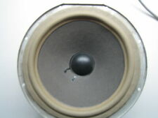 Acoustic Research AR9 11 Inch speaker driver