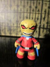 Mezco Toyz DC Universe Mini Mezitz Etrigan The Demon