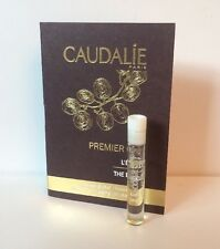 NEW Caudalie Premier Cru The Elixir - The Ultimate Anti Aging 1ml/.03oz Sample