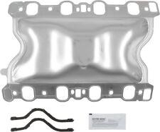 Engine Intake Manifold Gasket Set Mahle MS15938