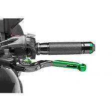 Ricambi PUIG Per GSX-R per moto