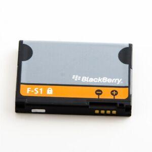 BlackBerry Akku BAT-26483-003 1270mAh 3,7V für 9800/9810 Bulk