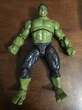 Hasbro Marvel Legends Avengers Age of Ultron Hulk Thanos BAF Figure