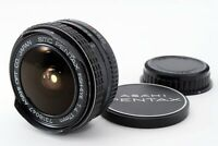 smc pentax fish-eye 17mm f4 free shipping from japan