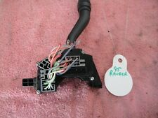 COLUMN SWITCH TURN SIGNAL-WIPER FITS 95-98 EXPLORER Used