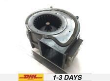 8100655 Interior Heater Fan Motor Right IRIZAR NEW-CENTURY Coaches Buses Parts