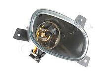Volvo S80 1999-2005 Fog Driving Light Lamp RIGHT RH 2000 2001 2002 2002 2004