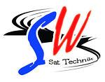SW.SAT-Technik