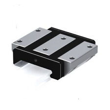 THK Original New linear block carriage linear guides linear slide SHW21CA