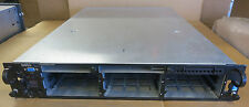 Dell PowerEdge 2.850 2U RACK MOUNT Server Chassis rete attrezzatura 0m2342 m2342