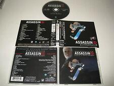 Costumi assassins/Colonna sonora/Carter Burwell (Milan/74321 46288-2) CD GIAPPONE