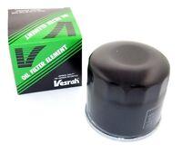 KR Ölfilter Oil filter Vesrah SF-1004 HONDA NV 400 C Steed 88