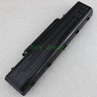 Laptop 5200mah Battery For Acer Aspire 4336 4736G 5738G AS07A75 AK.006BT.020