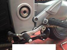 Triumph Daytona T595 955i 750 1000 900 1200 Gear Lever Rubber TT600 Tiger Sprint