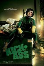 Kick Ass : One Sheet - Maxi Poster 61cm x 91.5cm new and sealed