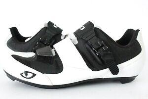 Giro Apeckx Ii 2017 Road Cycling Shoe UK Size 7
