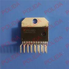 1PCS IC NSC TO-220(-15) LM4702CTA LM4702CTA/NOPB
