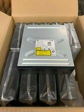 Brand New Desktop PC Hitachi-LG BH50N Bluray Burner BD BDR BLUERAY Writer DVDRW