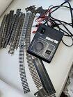 MRC RAILPOWER 1300 TRANSFORMER for HO And Train Tracks