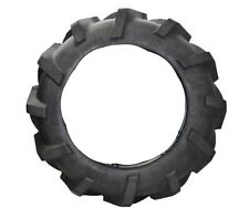 High Lifter Outlaw R2 Tire - 33x9-18 OLR2-33918