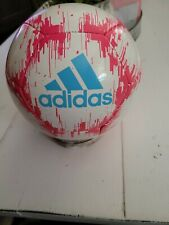 VOLLEYBALL...ADIDAS SIZE3 EXCELLENT CONDITION