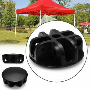 1X 4-Way Roof Centre Bracket Pop-up Gazebo Replacement Tent Spare Parts Durable