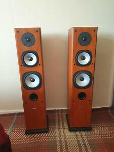 Acoustic Energy Aegis Evo 3 Main / Stereo Speakers