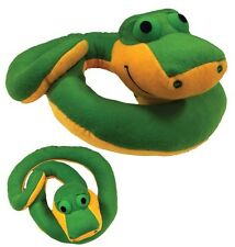 Weighted Snake 1.6 kg