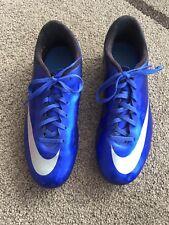 Nike LAME CR7 Scarpe Da Calcio Misura 8
