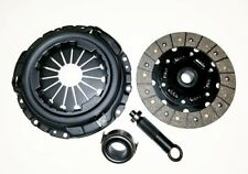 ACTION CLUTCH B-SERIES OEM REPLACEMENT CLUTCH KIT B18 B16 B-SWAP HONDA ACURA