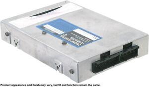 GM OEM-ECM PCM ECU Engine Control Module Computer 88999125