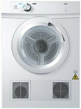Haier HDV40A1 Sensor Vented Dryer