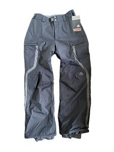 2003 VTG NIKE ACG STORM-FIT CARGO SKI PANTS SNOWBOARD MOUNTAIN MEN,S NEW S