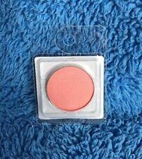 Coastal Scents Single Eyeshadow Pan - Melon - MELB STOCK