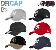 New Era Big & Tall Hats for Men