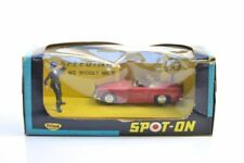Tri-ang Vintage Diecast Cars, Trucks and Vans