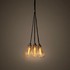 Klassische Deckenlampen & Kronleuchter fürs Wohnzimmer